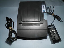 Bixolon Srp-350 Thermal Pos Receipt Printer Bluetooth Ethernet Usb Srp-350Iiobe