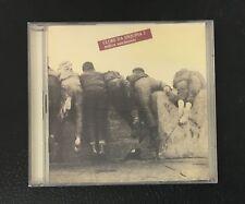 Clube Da Esquina 2 by Milton Nascimento  AUDIO CD 2 Disc Set
