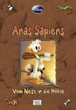 Ehapa-Verlag -/- Egmont-Ehapa Amerikanische Comics & Graphic Novels