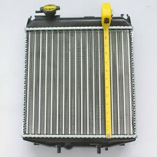 Radiator Assembly Fits Suzuki Carry DB41T DA71T DA71V DB71T DA51T DB51T DB51V
