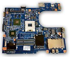 MB.V4D01.002 Acer TravelMate TimelineX 8573 Motherboard 48.4NM01.01M