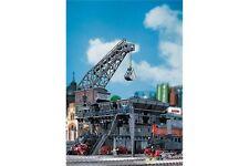 Faller 120148 HO 1/87 Grand chargeur de charbon - Coaling station