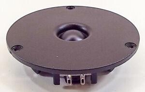 """.75"""" Dome Tweeter for Tannoy C-6 PBM 6.5 PBM 6.5 II PBM 8 Speaker - MT-1905"""
