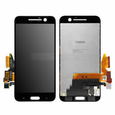 For HTC 10 One M10 Lcd Display Touch Screen Digitizer Glass Assembly Complete