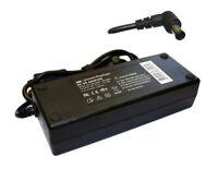 Sony Bravia KDL-50W756C kompatibler LCD / LED-Fernseher netzteil