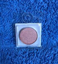Coastal Scents Single Eyeshadow Pan - Peach Silver - MELB STOCK