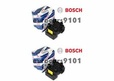 New! Land Rover Range Rover Bosch Ignition Coil (Set Of 2) 00136 ERR6045