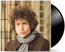 "Bob Dylan : Blonde On Blonde Vinyl 12"" Album 2 discs (2015) ***NEW***"