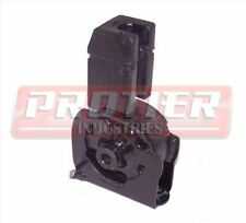 Engine Mount Front Fits 2003 -2008 Pontiac Vibe Toyota Corolla Matrix 9158