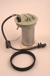Fuel Pump Module Assy  Onix Automotive  EG127MN