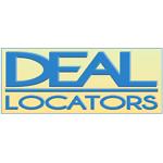 Deal Locators UK