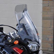 Yamaha XTZ1200 Super Tenere bis 2014 Klapphelm hoch Touring Windschild JEDE