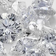 Drake Future - What A Time To Be Alive Mixtape CD OVO Young Money Cash Freebandz