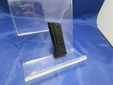 NEW Magazine Mag for Walther TPH .22 22 LR 6 Round Walther TPH  clip