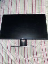 """Dell SE2717H KYKMD 27"""" Screen LED-Lit Monitor SN212165 2 AVAILABLE"""