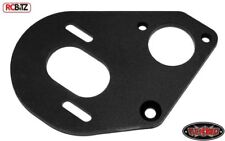 Metal Motor Mount plate for AX2 2 Speed Transmission RC4WD Z-S0703 AX 2