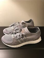 low cost 15810 4c5e7 adidas EQT Support Ultra Boost PK