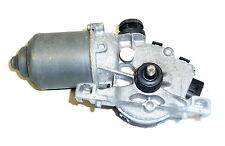 Toyota IQ (_GJ1_) Wischermotor Scheibenwischermotor vorne 85110-74020