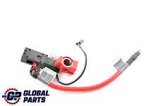 *BMW 1 Series E87 Battery Cable Wire Plus Pole Positive 6929707