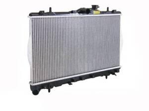 Radiator to suit Hyundai Excel X3 94-00 1.5 L Manual Radiator