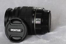 SMC Pentax-DAL1:4-5,6 50-200mm ED