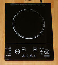 Induction Cooker Induktionskochplatte 1800W