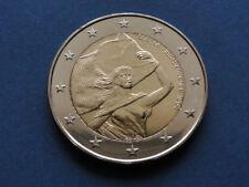 Pièces euro de Malte pour 2 euro année 2014