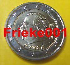 België - Belgique - 2 euro 2008 unc.