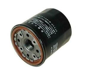 EZGO GOLF CART ENGINE OIL FILTER REPLACES 607454 TXT RXV Shuttle MPT (2008 UP)