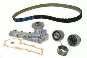 Uprated Dayco Cam Belt Timing Kit & Water Pump - Skyline R33 GTR RB26DETT