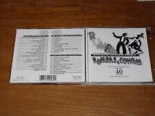 Various ?? Rumbas & Congas (Under A Havana Moon) - 2 x CD von 1998