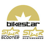 Star-Trademarks