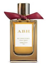 Burberry Amber Heath - For Men & Women 5ML Travel Perfume Spray – EXCLUSIVE