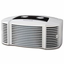 Honeywell Air Purifier with Ionizer Hepa Clean Model 16200