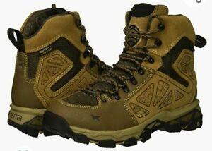 Red Wing Irish Setter Women's Hunting/Hiking Ravine Boot - # 2892- Size 8.5