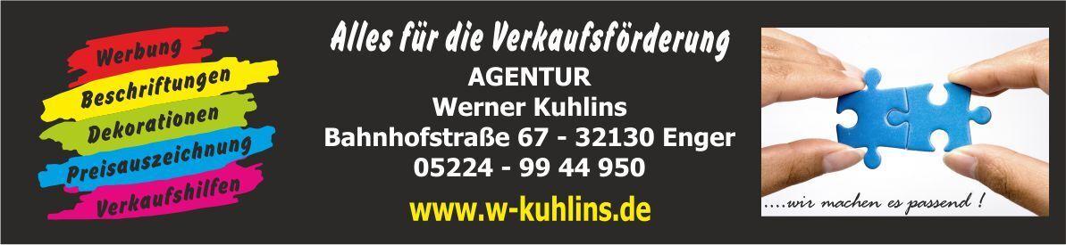 VKF Kuhlins
