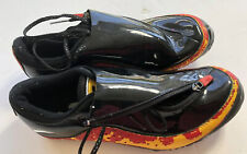 Womens Brooks Track & Field Cleats Size 9 Shoes Spikes (bf94)