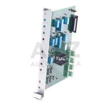 COMMS PRESENCE VARIAN ML0-4 MLO4 TM56881000 TM56882000 IPC386 ISS.1
