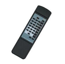 Remote Control For Marantz CD5004 CD6004 CD6005 CD38 CD46 CD60 CD Disc Player