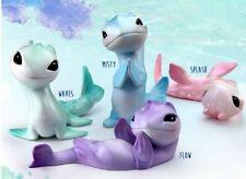 Little Nessies Figurine (Toynami Miyo's Mystic Musings Blind Box)