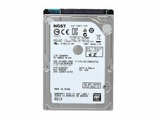 HD INTERNO 2,5 1TB HGST HTS721010A9E630 per Notebook