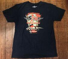 indy 500 shirt in vendita | eBay