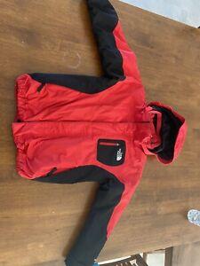North Face Kids size 6 Ski Jacket