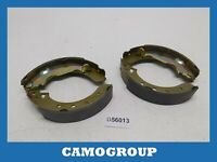 Brake Shoes Brake Shoe Fritech For FORD Escort Express MK3 MK4 MK5 Orion MK1