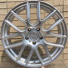 "4 New 19"" Wheels Rims for Cadillac XTS CT6 CTS ATS V CTS V Pontiac G8 GTO- 36511"