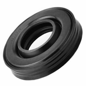 Whirlpool Rubber Tub Seal Replaces W10006371 W10324647 AP4567772 GE Maytag Amana