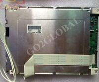 SX14Q001 NEW  Hitachi LCD screen display 90 days warranty