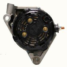 Alternator ACDelco Pro 334-2716 Reman