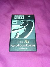 Psion Series 3a Autoroute Express (30)