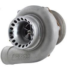 Precision Turbo - PT5858 ball bearing kugelgelagert CEA - Turbolader bis 620 PS
